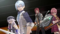 The Legend of Heroes Trails of Cold Steel IV 03 01 04 2020