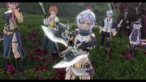 The Legend of Heroes Trails of Cold Steel IV 04 01 04 2020