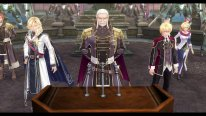 The Legend of Heroes Trails of Cold Steel IV 05 01 04 2020