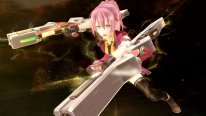 The Legend of Heroes Trails of Cold Steel IV 06 01 04 2020
