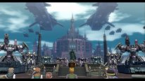 The Legend of Heroes Trails of Cold Steel IV 12 01 04 2020