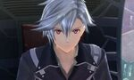 the legend of heroes trails of cold steel iv gros mechas plethore heros et destin empire trailer lancement