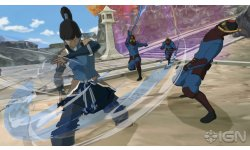 The Legend of Korra 25 06 2014 screenshot 1
