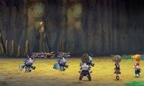 The Legend of Legacy 22 11 2014 screenshot 4