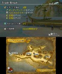 The Legend of Legacy 26 12 2014 screenshot 4