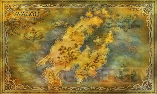 The Legend of Legacy 27 06 2014 art 1