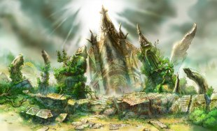 The Legend of Legacy 27 06 2014 art 2