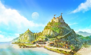 The Legend of Legacy 27 06 2014 art 4