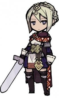 The Legend of Legacy 27 06 2014 art 8