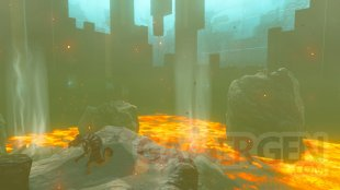 The Legend of Zelda Breath of The Wild 13 06 2017 Les Épreuves Légendaires screenshot (15)