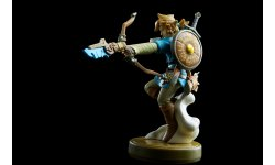 The Legend of Zelda Breath of the Wild  amiibo (13)