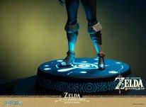 The Legend of Zelda Breath of the Wild figurine statuette F4F exclusive 31 25 10 2019