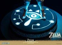The Legend of Zelda Breath of the Wild figurine statuette F4F exclusive 33 25 10 2019
