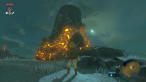 The Legend of Zelda Breath of the Wild images (23)