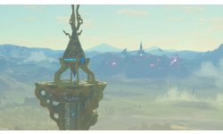 The Legend of Zelda Breath of the Wild images (25)