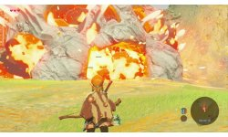The Legend of Zelda Breath of the Wild images (8)