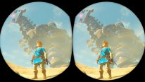 The Legend of Zelda Breath of the Wild images VR Nintendo Toy Con Kit (1)
