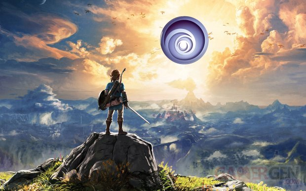 the legend of zelda breath of the wild ubisoft rpg orpheus