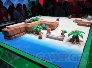 The Legend of Zelda Link's Awakening images (2)