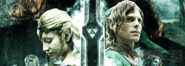 The Legend of Zelda live action (2)