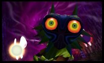 The Legend of Zelda Majora's Mask 07.11.2014  (12)