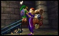 The Legend of Zelda Majora's Mask 07.11.2014  (8)