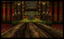 The Legend of Zelda Majora's Mask 07.11.2014  (9)