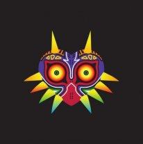 The Legend of Zelda Majora's Mask 3D 16.12.2014  (2)