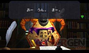 The Legend of Zelda Majora's Mask 3D 20.01.2015  (1)