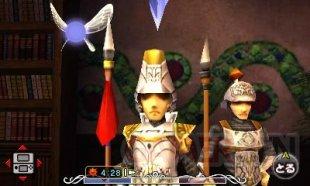 The Legend of Zelda Majora's Mask 3D 20.01.2015  (2)