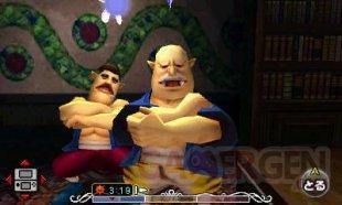 The Legend of Zelda Majora's Mask 3D 20.01.2015  (3)