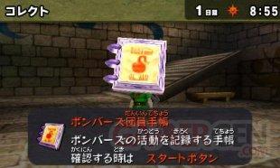 The Legend of Zelda Majora's Mask 3D 20.01.2015  (4)