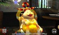 The Legend of Zelda Majora's Mask 3D 20.01.2015  (7)
