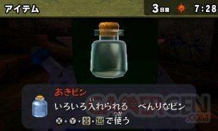 The Legend of Zelda Majora's Mask 3D 27.01.2015  (3)