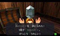The Legend of Zelda Majora's Mask 3D 27.01.2015  (4)