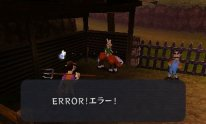 The Legend of Zelda Majora's Mask 3D  (2)