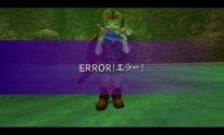 The Legend of Zelda Majora's Mask 3D  (3)