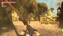 The Legend of Zelda Skyward Sword HD images (12)