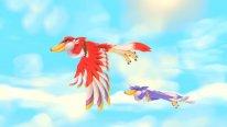 The Legend of Zelda Skyward Sword HD images (1)