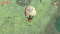 The Legend of Zelda Skyward Sword HD images (7)
