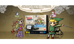 The Legend of Zelda The Wind Waker HD 24.09.2013.