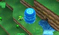 The Legend of Zelda Tri Force Heroes  (10)