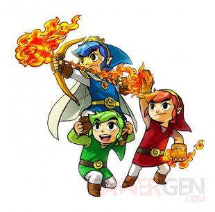 the legend of zelda tri force heroes (13)