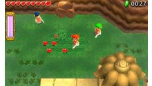 The Legend of Zelda Tri Force Heroes  (5)