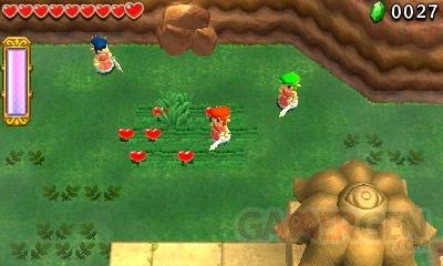 The Legend of Zelda Tri Force Heroes  (5)