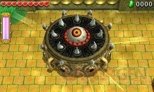 The Legend of Zelda Tri Force Heroes  (9)