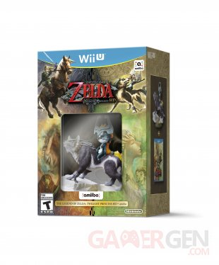 The Legend of Zelda Twilight Princess HD (2)