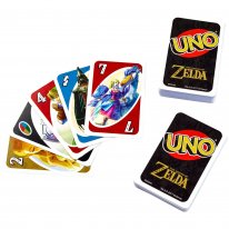 The Legend of Zelda UNO images (1).