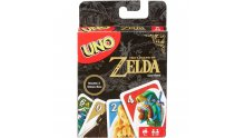 The Legend of Zelda UNO images (4).
