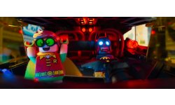 The LEGO Batman Movie 24 07 2016 head